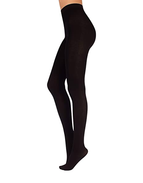 9035401fd17 CASHMERE WOOL TIGHTS