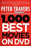 1000 best movies on video - 1,000 Best Movies on DVD