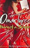 Diary of a Groupie, Omar R. Tyree, 0743228677