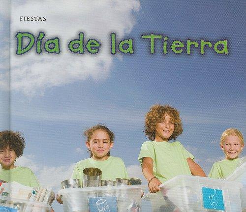 Día de la Tierra (Fiestas) (Spanish Edition) pdf