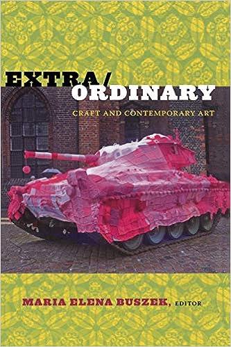 Extra/ordinary-:-craft-and-contemporary-art