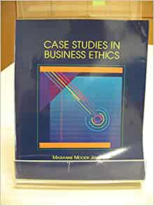 case studies in nursing ethics ebook Written in a non-technical style, this topical text encourages the reader to work through the differences and similarities between law and ethics using case studies.