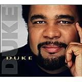 Duke (Bonus Dvd)