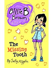 The Missing Tooth (Volume 19)