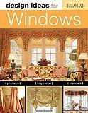 window decorating ideas Design Ideas for Windows
