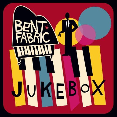 Bent Fabric Jukebox Various Artists product image