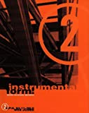 Instrumental Form: (Boss Architecture) Words, Buildings, Machines