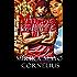 Murders At Gabriel's Trails: An Alexis & Bain Love Story (The Gabriel's Trails Series Book 1)
