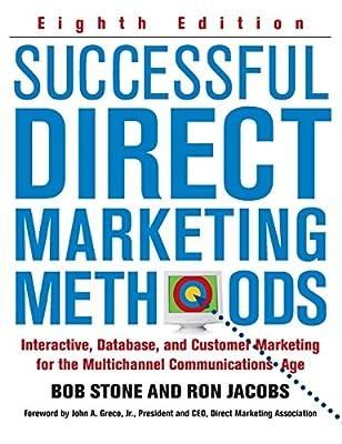 Successful Direct Marketing Methods