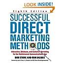 Successful Direct Marketing Methods (Business Books)