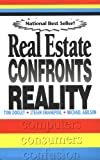 Real Estates Confronts Reality, Stefan Swanepoel and Tom Dooley, 0793127092