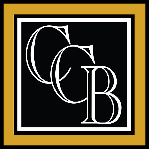 Clackamas County Bank Mobile