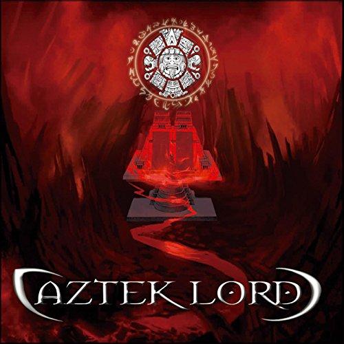 Aztek Metal (Heavy Metal (Hasta Morir))
