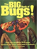 The Big Book of Bugs, Robertson, 0941807339