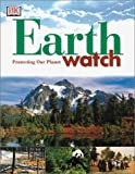 Earth Watch, David Burnie, 0789468956