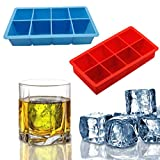Little Story  Ice Mold, Party Special Ice Cube Creative Household Food Grade Silicone Ice Tray
