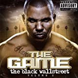 Vol. 2-Black Wall Street by Game