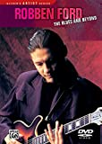 The Blues and Beyond, Robben Ford