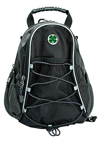CMC Scottsdale The MAX Day Pack with Clover Marker, Green