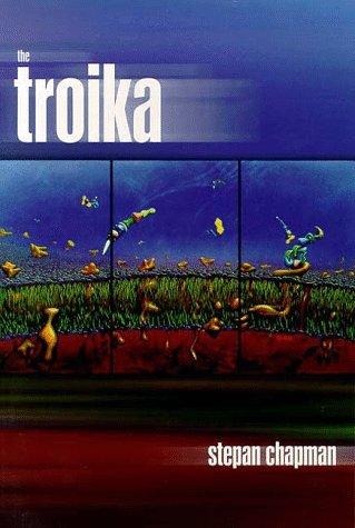 the-troika