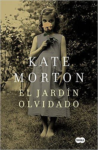 El Jardin Olvidado Edicion Especial Regalo Amazon Es Kate Morton