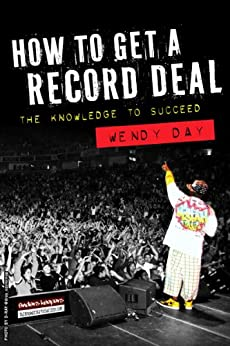The Knowledge To Succeed by [Day, Wendy]