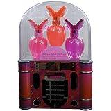 Mariah Carey Lollipop Remix Variety Set - Remix Inseperable/Remix Never Forget You/Remix Vision Of Love