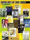 Super Hits of 2002, , 0634055720