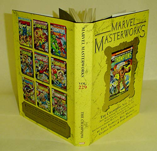 marvel masterworks spider man 14 - 9