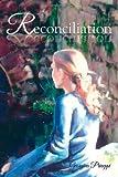 Reconciliation, Georgina Prineppi, 1936746808