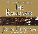 Kyпить The Rainmaker (John Grisham) на Amazon.com