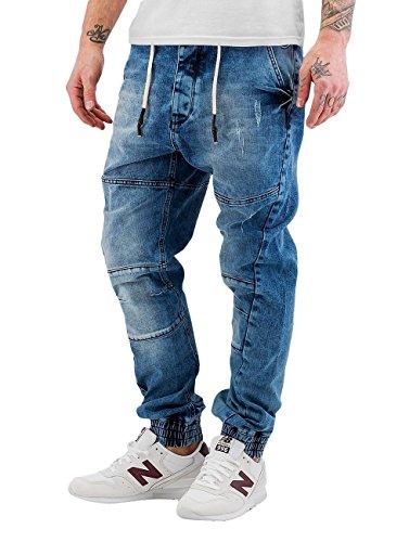 Cool Blu Just Uomo Jeans Rhyse antifit 4PXgn6W