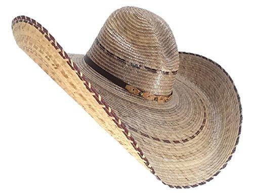 Rivers West Hat - 4