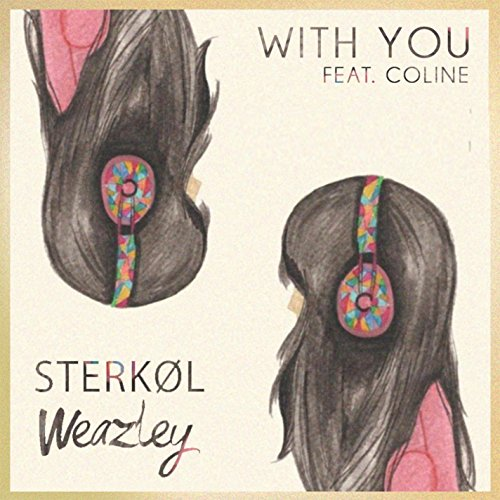 With You (feat. Coline)