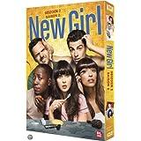 New Girl - L'int??grale de la saison 2