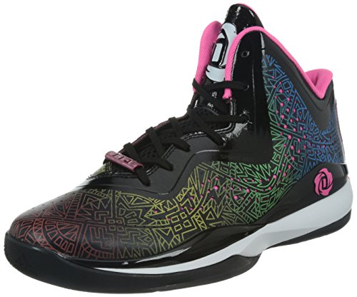 ADIDAS PERFORMANCE D Rose 773 III