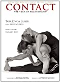 img - for Contact: The Yoga of Relationship book / textbook / text book