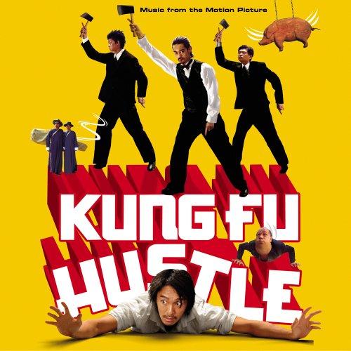 Kung fu hustle full movie in hindi hd youtube | peatix.