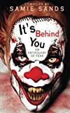 img - for It's Behind You! book / textbook / text book