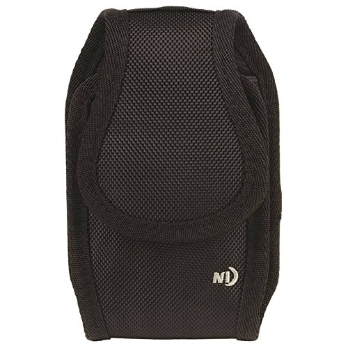 Universal Nite Ize Small Clip (Cargo Cell Case Xl Black)