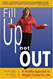 img - for Fill Up, Not Out book / textbook / text book