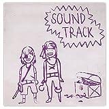 Life Is Strange Soundtrack Various Artists CD