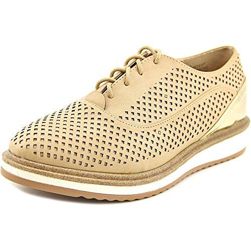 Wanted Macdaddy Mujer Fibra sintética Zapato