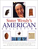 Sister Wendy's American Collection, Wendy Beckett and Toby Eady Associates Staff, 0060195568