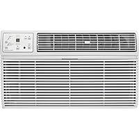 Frigidaire FFTA1422R2 14000 BTU 230-volt Through-the-Wall Air Conditioner with Temperature Sensing Remote Control