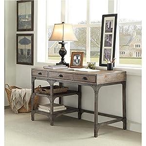 Acme Gorden Desk