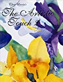 The Artistic Touch 2, Christine M. Unwin, 0964271214