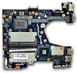 Acer TravelMate B113-M Notebook i3 2377M Motherboard NB.V7Q11.005 LA-8941P
