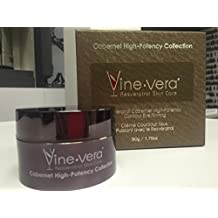 Vine vera Resveratrol High-Potency Eye Firming (Cabernet Collection) 50grams