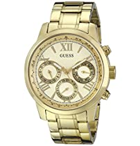 https://www.amazon.com/GUESS-U0330L1-Gold-Tone-Stainless-Multi-function/dp/B00G3J58XG/ref=sr_1_106?s=apparel&ie=UTF8&qid=1492225096&sr=1-106&nodeID=6358543011&psd=1&keywords=women+watches